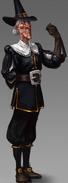 Botfinder General