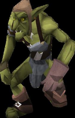 Plik:Goblin.png