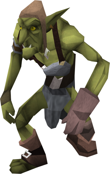 RuneScape Movies Online!: RuneScape Character Images