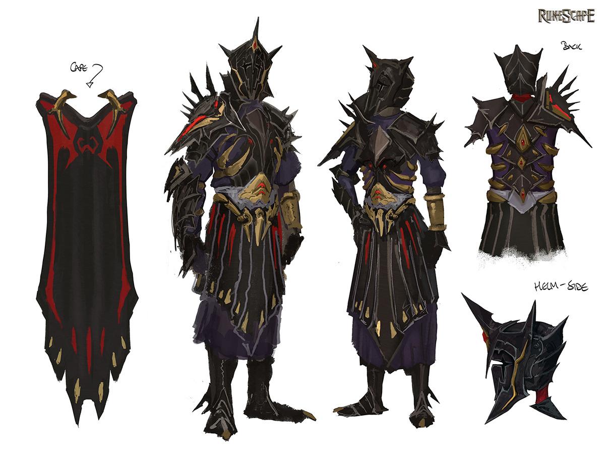 Hero Siege Demon Slayer Build
