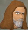 Monk of Entrana chathead