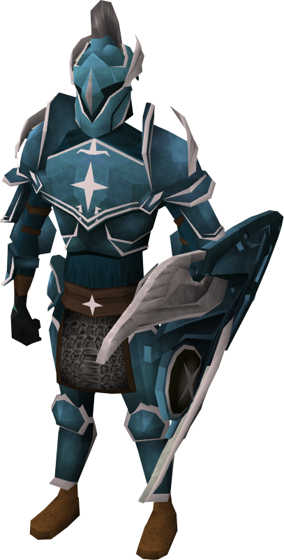 Saradomin armour set (lg) equipped.png