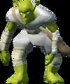 Goblin courier