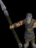 Guard (Daemonheim)