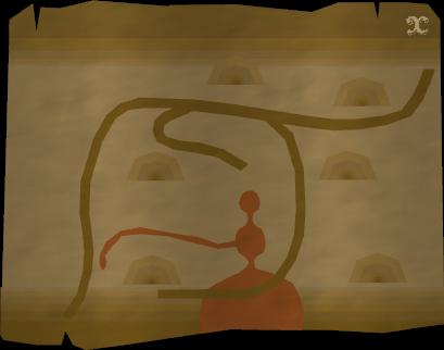 Skavid map full