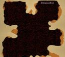 TzHaar Fight Cave