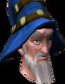 Wizard Taloram chathead.png