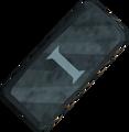 Rune ingot I detail.png