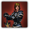 Shadow Owen outfit icon (female)