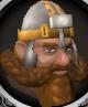 Drunken Dwarf (Keldagrim) chathead