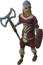 Hilda (Fremennik)