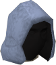 Irksol chathead