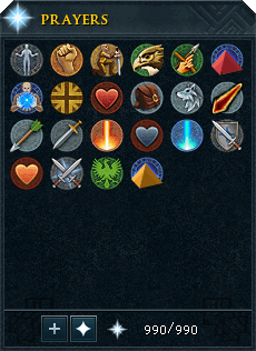 Prayer interface.png