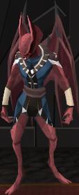 Ranis Vampyre