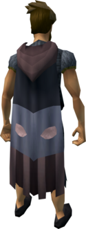 Ardougne cloak 1 equipped