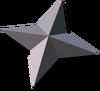 Unstrung symbol detail