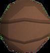 Ball (battlefield) detail