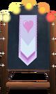 Event noticeboard (Sprites Be Gone).png