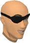 Pierre chathead