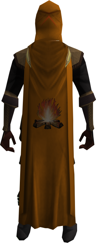 Firemaking cape equipped.png