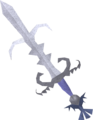 Armadyl godsword detail old.png