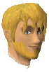Sir Jerro chathead