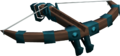 Rune 2h crossbow detail.png