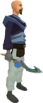 Augmented attuned crystal dagger equipped.png