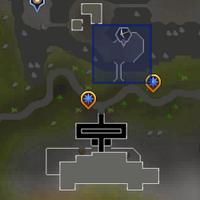 LimestoneonMap