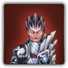 Stormheart armour icon (male)