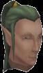 Lord Iorwerth chathead