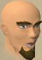 Nikolai chathead