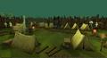 Saradomin's camp4