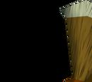 Lederhosen hat