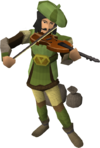 Monastery Musician.png