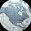 Mainpage button maps