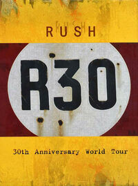 R30.jpg