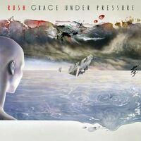 Grace Under Pressure.jpg
