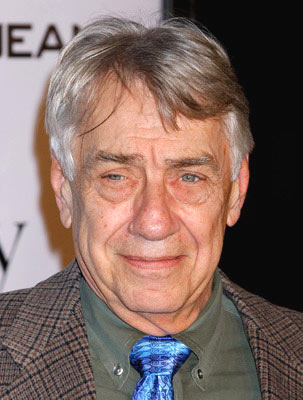 philip baker hall dead or alive