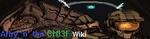 AntC beta Wiki-wordmark