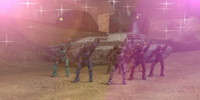 Red vs. Blue: The Musical