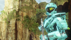 Carolina 22 halo4