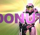 Donut's Relationships