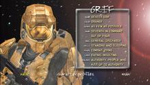 Grif S4 Bio