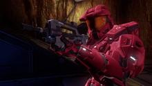 Simmons aim battle rifle