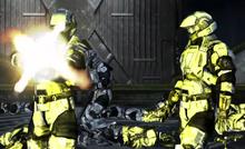 Smosh Soldiers Season 9
