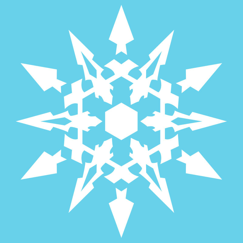 Snowflake | Completed Latest?cb=20131206133304