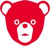 BearHead2