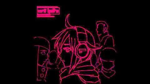 VA-11 HALL-A - Second Round Full Album