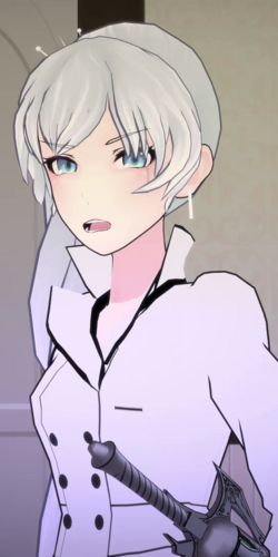 Vol2 Weiss ProfilePic Alt1